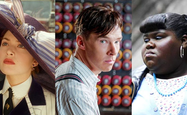 50 Celebrities Who Turned Down Major Movie Roles