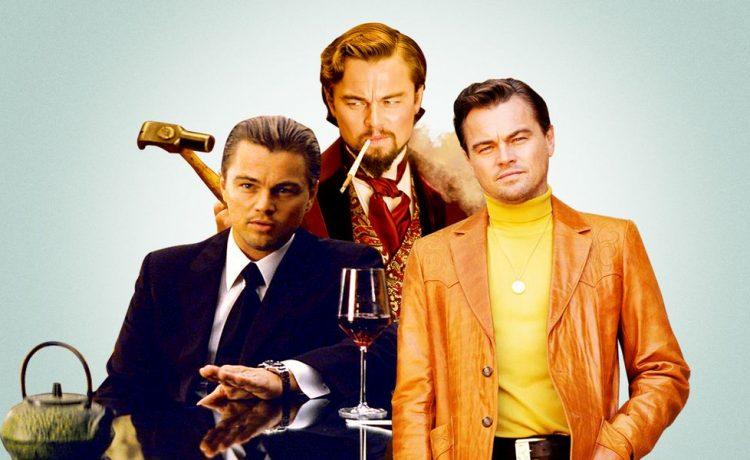 Every Leonardo DiCaprio Movie, Ranked