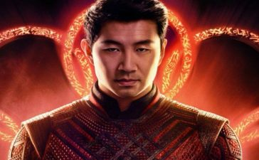 Marvel's Kevin Feige Wanted to Make Shang-Chi 20 Years Ago