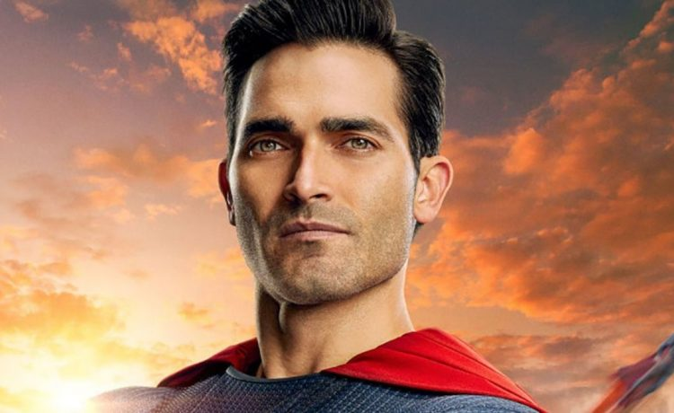 """Superman & Lois """"Fail Safe"""" Preview Released"""