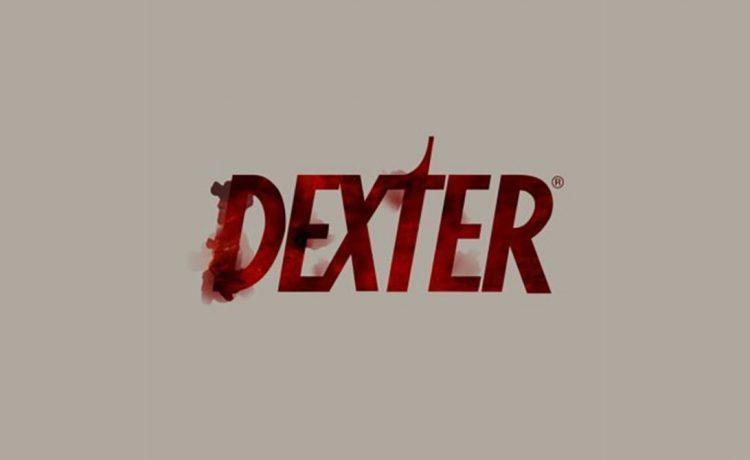 Dexter Revival Confirmed to Bring Back Fan-Favorite Character