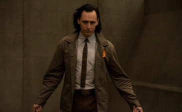 Loki Finale: A Final, Last Minute Prediction