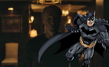 Titans Season 3 Trailer May Hint At The Death of Batman