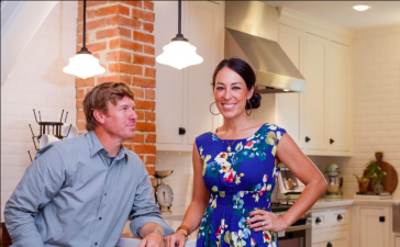 50 best HGTV shows of all time