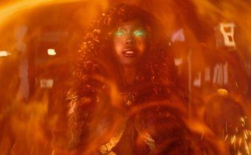 Titans Season 3 Trailer Released
