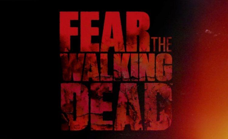 Fear the Walking Dead Season 7 Is a Nuclear Zombie Apocalypse Western