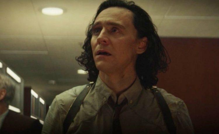 Loki Fans Are Still Shook by Season Finale Cliffhanger