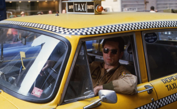 25 best movies set in New York City