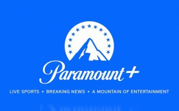 Everything Coming to Paramount+ in August 2021