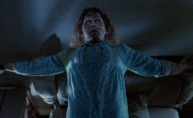 The Exorcist Reboot Director Details How His Film Is a Direct Sequel to Original