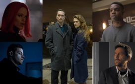 What to watch on Amazon Prime: Best TV dramas (July 2021)