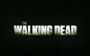 The Walking Dead Season 11 Episodes Will Premiere One Week Early on AMC+