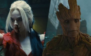 James Gunn Reveals What's Stopping a Marvel vs. DC Movie