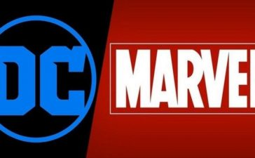 James Gunn Reveals Marvel & DC Comics Characters In His Crossover Pitch