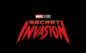 Secret Invasion Filming Timeline Reportedly Revealed