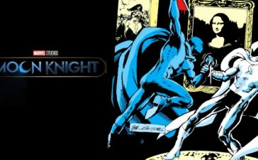 Marvel's Moon Knight Villain Reportedly Revealed