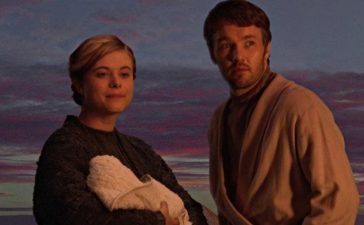 Star Wars: Obi-Wan Kenobi Actor Says He's as in the Dark About the Story as Fans Are