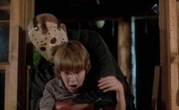 Friday the 13th Star Says Legal Battles Over Franchise Have Been Resolved