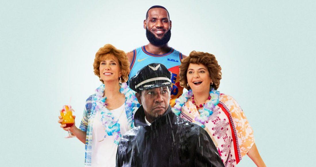 The 10 Best Movies on Hulu to Stream Tonight