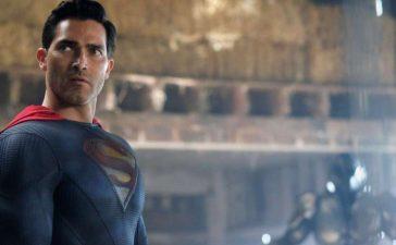 Superman & Lois Season 1 Finale Preview Released