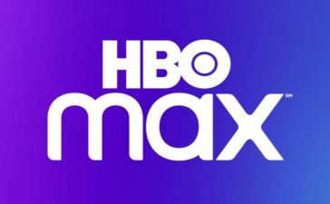 New Season of Fan-Favorite DC Series Now Streaming On HBO Max