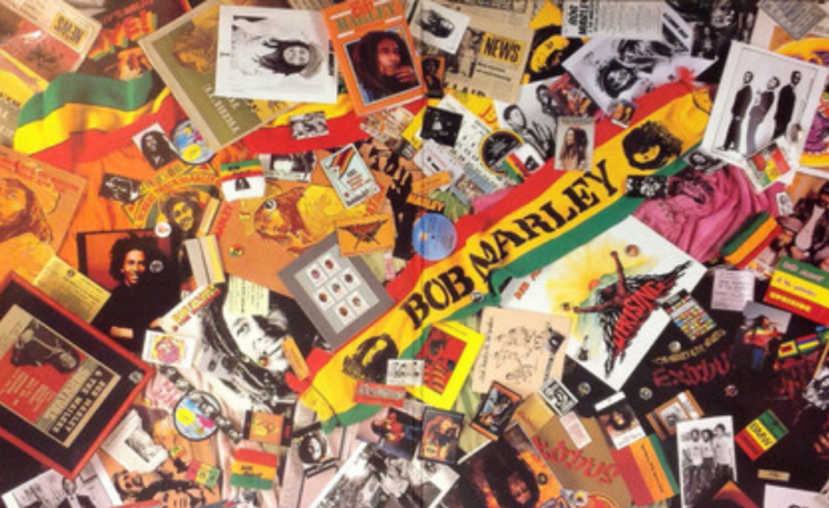 50 best compilation albums of all time