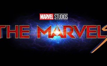 The Marvels Director Nia DaCosta Hints at Her Approach for the Captain Marvel Sequel