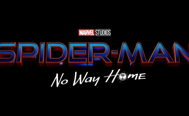Spider-Man: No Way Home Trailer Trends on Twitter as Fans Wait for Release