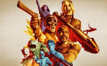 The Suicide Squad: James Gunn Reveals Which Scene Was the Most Difficult to Shoot