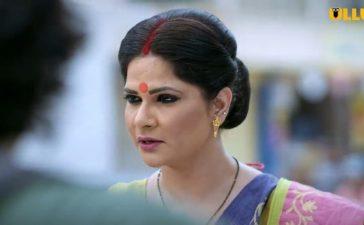 Namkeen ULLU Web Series Episode Review, Cast, Actress Real Name! – Movie Reviews Tamil Cinema Reviews Bollywood Gossip