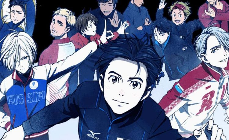 Yuri On Ice Season 2 : Everything you need to know in 2021