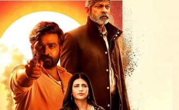 Laabam Movie Download Movierulz 720p, 480p Leaked Online in HD High quality