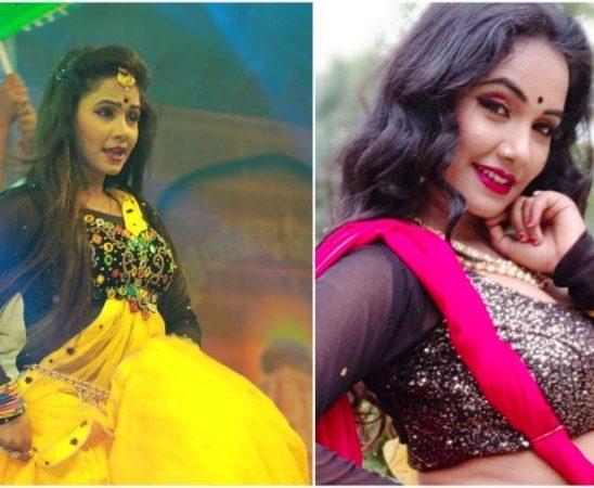 After Trisha Kar Madhu, Bhojpuri actress Priyanka Pandit private MMS Viral Video 2021 Instagram Full Link Explained – Movie Reviews Tamil Cinema Reviews Bollywood Gossip