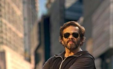Singham 3 Movie   Release Date   Cast and Crew – See latest   Khatrimaza