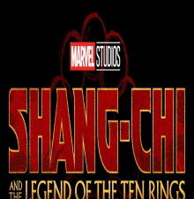 Shang-chi and the Legend of the Ten Rings Movie | Release Date | Cast and Crew – See latest | Khatrimaza