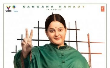 Thalaivi Movie   Release Date   Cast and Crew – See latest   Khatrimaza