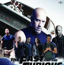 Fast and Furious 10 Movie | Release Date | Cast and Crew – See latest | Khatrimaza