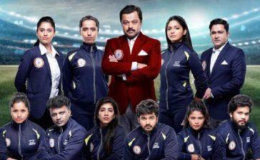 Vijeta Movie Review & Rating: All about Subodh Bhave's Marathi Sports Drama Film – See Latest | Khatrimaza