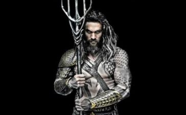 Aquaman 2 Movie | Release Date | Cast and Crew – See latest | Khatrimaza