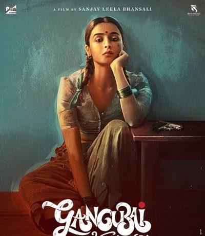 Gangubai Kathiawadi Movie   Release Date   Cast and Crew – See latest   Khatrimaza