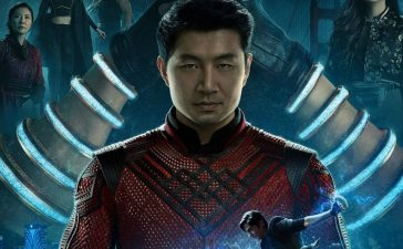 Shang Chi Box Office Collection India: Marvel Revives Cinema Industry In India – See Latest | Khatrimaza