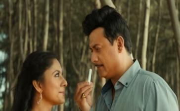 Mogra Phulaalaa box office collection Day 3 – Swapnil Joshi starrer has a good weekend opening – See Latest   Khatrimaza