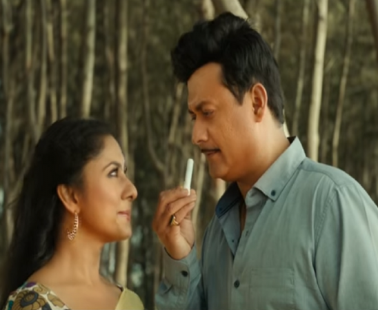 Mogra Phulaalaa box office collection Day 3 – Swapnil Joshi starrer has a good weekend opening – See Latest | Khatrimaza