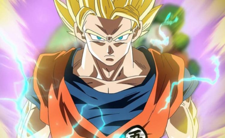 Dragon Ball Super Season 2 : Everything you need to know in 2021