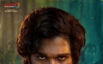 Pushpa Raj Movie   Release Date   Cast and Crew – See latest   Khatrimaza