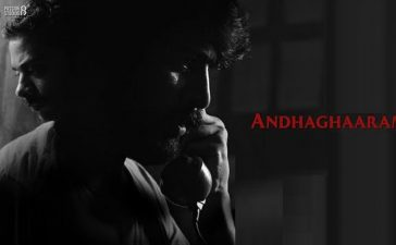 Andhaghaaram on Netflix: Know the release date, cast, trailer and plot – See Latest | Khatrimaza