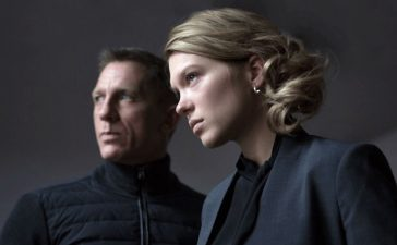 No Time To Die star Lea Seydoux teases changes for Madeleine Swann