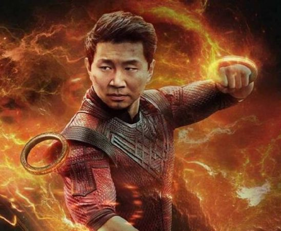 Shang-Chi Box Office India: MCU Film Close To ₹15 Crore Mark In Just 4 Days – See Latest | Khatrimaza