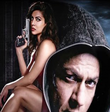 Don 3 Movie   Release Date   Cast and Crew – See latest   Khatrimaza