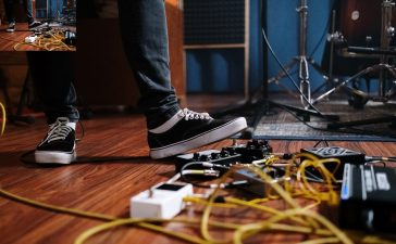 """4 Things You Need to Know About Reverb's 'The Pedal Movie""""  – See Latest 